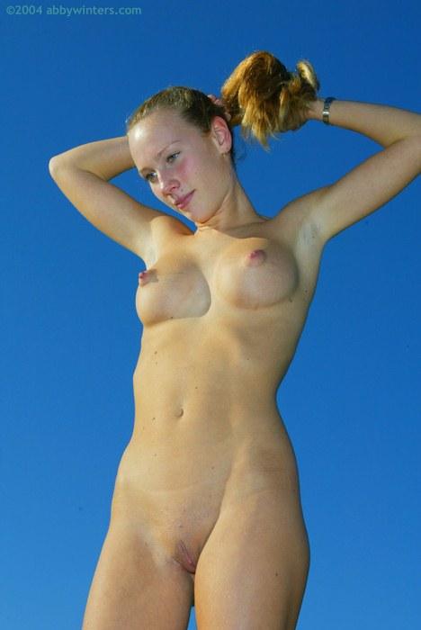 image Australian amateur sex add snapchat amyporn2424