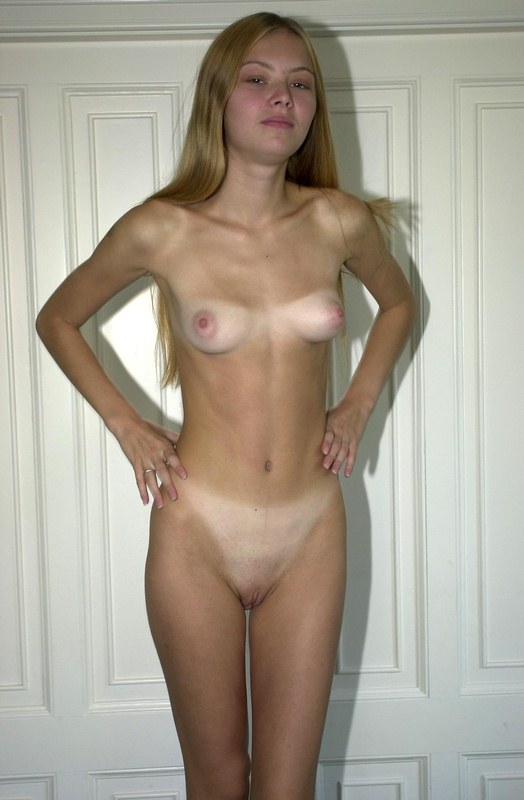 jamie spears sex naked
